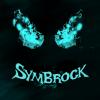 symbrock: (Symbrock)