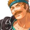 samuraiter: (Default)