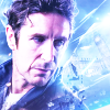 paynesgrey: Eight is my Doctor (drwho8)