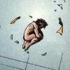cupidsbow: (venom comic - eddie naked)