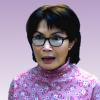 cupidsbow: (venom - mrs chen amazed)