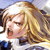 terabient: ready to kick your ass, then cry about it (Soulcalibur: Siegfried VI artwork)