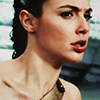 witchka: ((dceu) diana ; what)