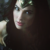 witchka: ((dceu) diana ; don't you dare)