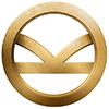 kingsmanreversebang: Kingsman Logo (Kingsman)
