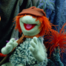 everdream: (fraggle rock)