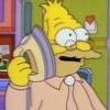 meat_mooks: (Grandpa Simpson)