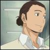 tangeriner: (haikyuu: asahi azumane)