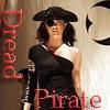qos: (Dread Pirate)