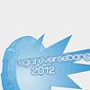 sgareversebang: sgareversebang 2012 icon (sgareversebang 2012 icon)