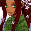 thevineintervention: (Ariadne)