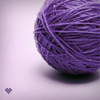 not_so_far_to_fall: (misc_purpleyarnball)