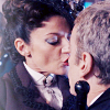 grassangel: (kiss, my ship let me show you it, loving on)