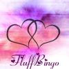 electric_heart: Fluff Bingo Community Round 1 2/6-2/28/19 (Fluff Bingo Mod Icon 1)
