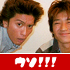 basil_ovelby: (ウソ!!!)