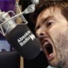 shivver: (DT absolute radio)