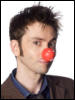 shivver: (DT Red Nose Day)