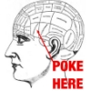 slipjig3: (phrenology)