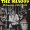 slipjig3: (shaggs)
