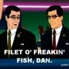 slipjig3: (filet o' fish)