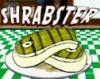 slipjig3: (shrabster)