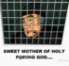 slipjig3: (sweet mother)