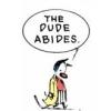 slipjig3: (the dude abides)