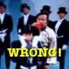 slipjig3: (wrong!)