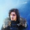 colls: (Got Jon Snow)