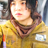 jb_slasher: rose tico; star wars; created by <user name=colls> (life changes)