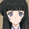 spiria: (⌠ shocked ⌡)