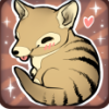 cleverthylacine: a cute little thylacine (Default)