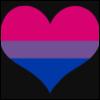 laurajv: (bisexual)