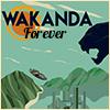 seleneheart: (Wakanda Forever)