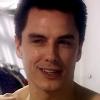 fixedpointintime: (sexy smirking beast)