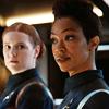 lizbee: (Star Trek: Tilly and Michael)