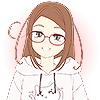 prixmium: (sorta looks like me)