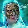 lynndyre: Ye Zun - ooh! (ooh shiny)