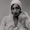 dreamingjewel64: Josephine Baker (Default)