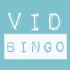 vid_bingo: (pic#12892803)