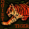 quiet_tiger: (Rejected)