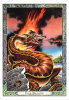 green_knight: FireDragon from the Druid Animal Oracle (Oracles)