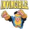 nnmpsn: (invincible)