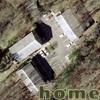 nnmpsn: (home)