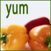 nnmpsn: (food entry)