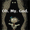 nnmpsn: (Coraline)