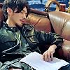 rheasilvia: (Guardian - Yunlan sleeping)