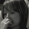 tenuefarfalla: need raw (troubled thoughts)