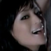 tenuefarfalla: ** (laughing girl)