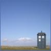 nnmpsn: (TARDIS)
